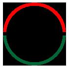Bukara UAE